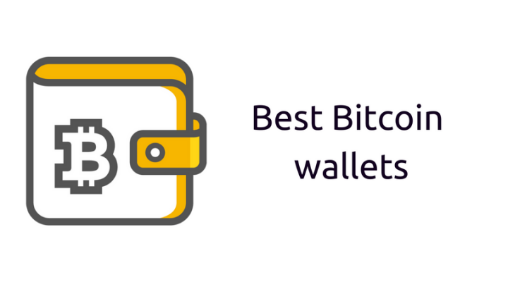 Best BitCoin Wallets: Top 10 List of Hardware, Hosted and Mobile Wallets