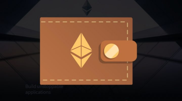 Going All Digital With Ethereum? Here Are The Top Five Best Ethereum Wallets