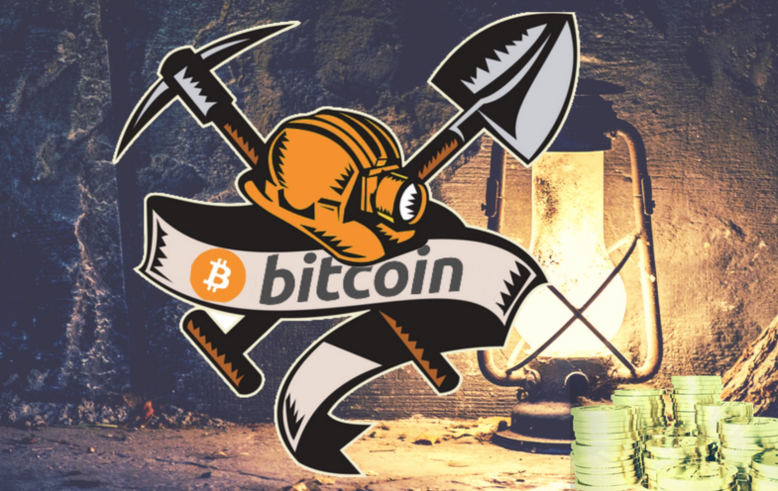 What Is Cryptocurrency/Bitcoin Mining?