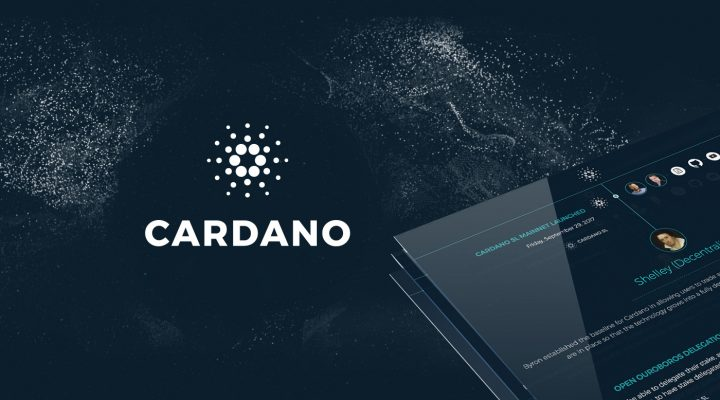 (ADA) Cardano Coin Review: What Problem Does it Solve?