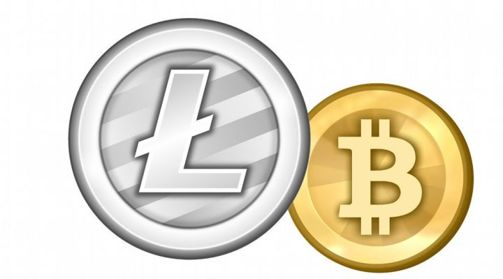 Litecoin vs Bitcoin – Everything You Should Know About Litcoin