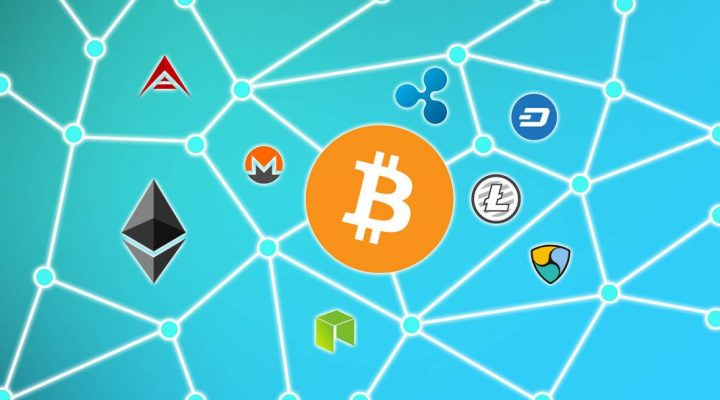 How to Buy Any Altcoin (Ripple, Cardano etc) : Step by Step Guide